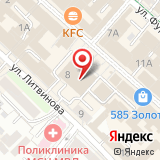 ЗАО Ориент-Телеком