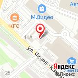 ООО Автомобильные Стекла Сибири