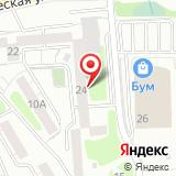 ООО Мастер ТВ