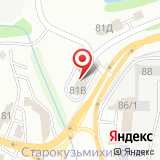 ООО Технический центр