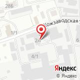 ЗАО Жасмин-Байкал