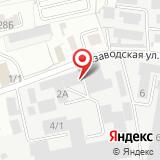 Иркутский дом фотографа