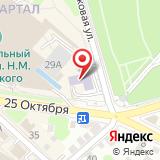 ООО Восток бурение