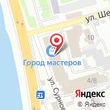 ООО Байкалстрой