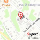 ООО БизнесСофт Иркутск