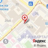 ЗАО Сибирская медицинская компания