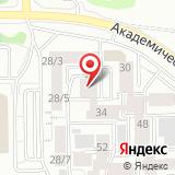 ООО СметаПлюс