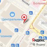 Мастерская по ремонту часов на ул. Тимирязева, 29