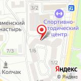 ООО ПТС-Иркутск