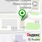Местоположение компании НикСити