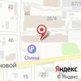 ООО Теплолюкс-Иркутск