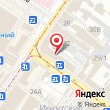 Фонд имущества Иркутской области