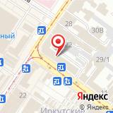 БайкалПожИркутск