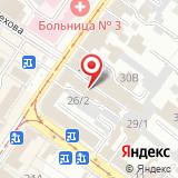ООО Ломбард Оливин
