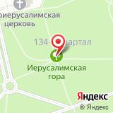 ООО Сосновый Дом