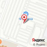 ООО ЭлитСтрой Иркутск
