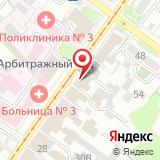 ООО Спас