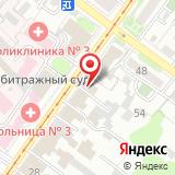 ООО Иркутский центральный ломбард