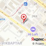 Иркутский областной музыкальный колледж им. Ф. Шопена
