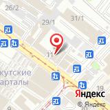 ООО БайкалСвязьПроект