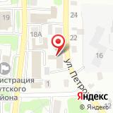 ООО Техстрой СК
