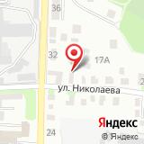 ООО Иркутский ювелирный завод