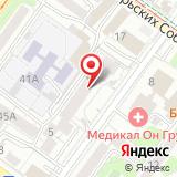 Юридическая консультация Савкина В.Н.
