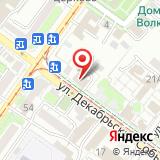 ООО Байкальский правовой центр
