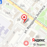 ООО СеверАвтоТранс
