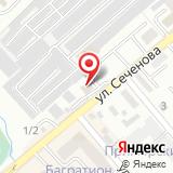 На Сеченова
