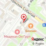 ООО СтройПромСервис