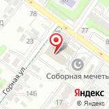 SMSintel.ru