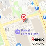 ООО Интерьер-ПАРК