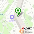 Местоположение компании СибСвязь