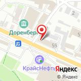 ООО БайкалИнструментЛес