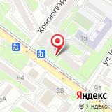 ООО Байкальская пиротехническая компания