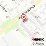 ООО Консультативный центр народной медицины