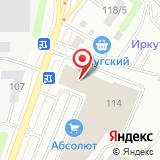 ООО Художественная Мастерская Камня Радченко Анатолия