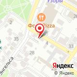 Sewclub.ru