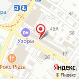 Всероссийское общество инвалидов