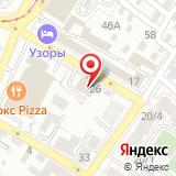 ООО ИнвестСтройПроект