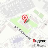 Aerokostum.a5.ru