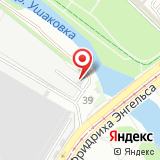 ООО Технологии обогрева