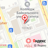 Славянская Кухня+