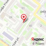 ООО ТеплоВент