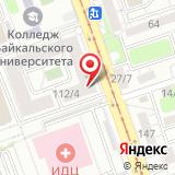 ООО Косметик Профи