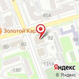 ООО Гипрохлор