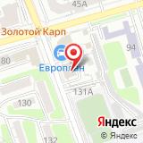 ООО Компания ЭВИС