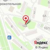 ЗАО Байкалитстрой