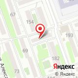ООО АльянсТелекомСибирь